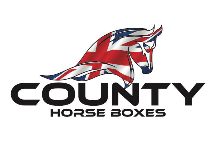 County Horseboxes